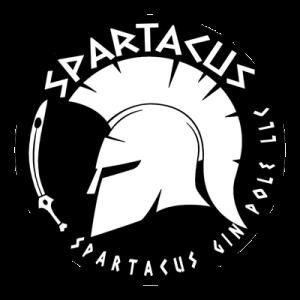 spartacus-round-bl-400